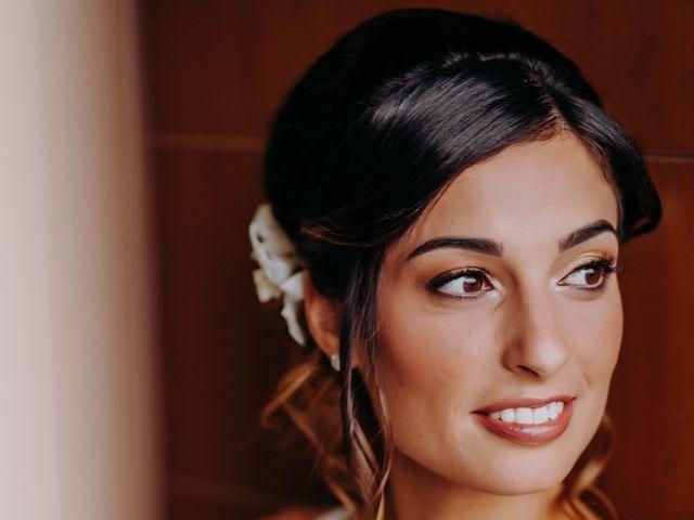 Il matrimonio di Simone e Sara a Lecco, Lecco 14