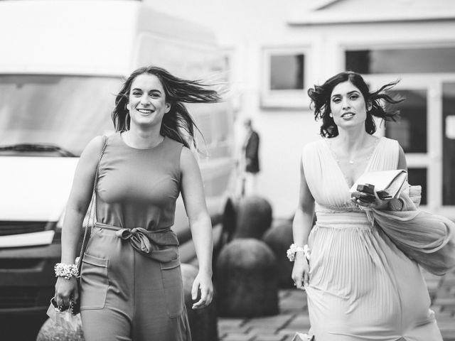 Il matrimonio di Simone e Sara a Lecco, Lecco 28