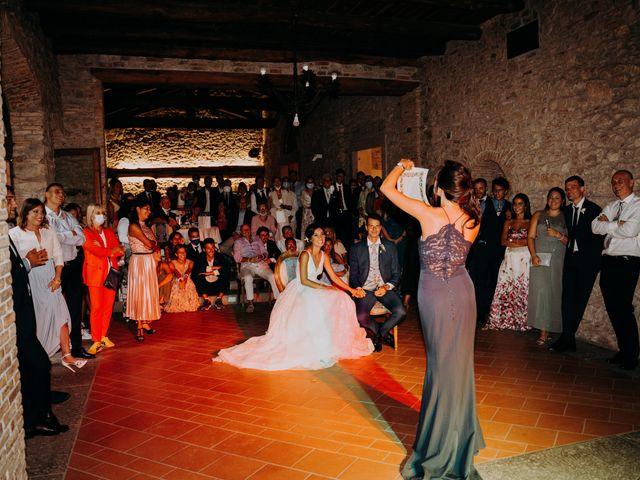 Il matrimonio di Simone e Sara a Lecco, Lecco 68