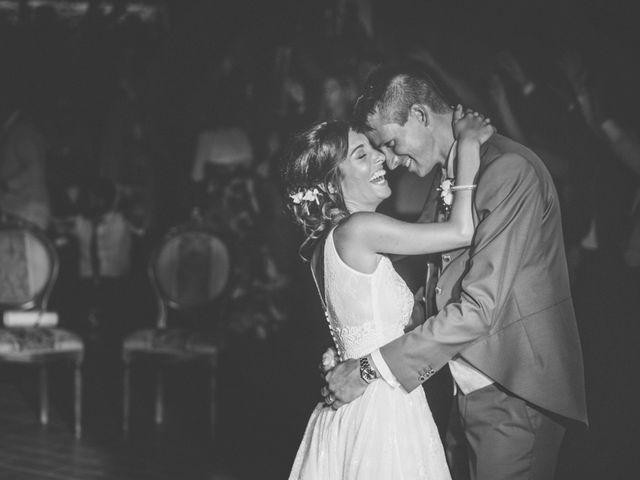 Il matrimonio di Simone e Sara a Lecco, Lecco 69