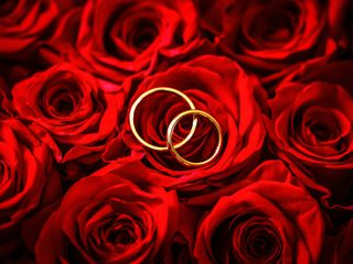 le nozze di Emanuela e Virgilio 1