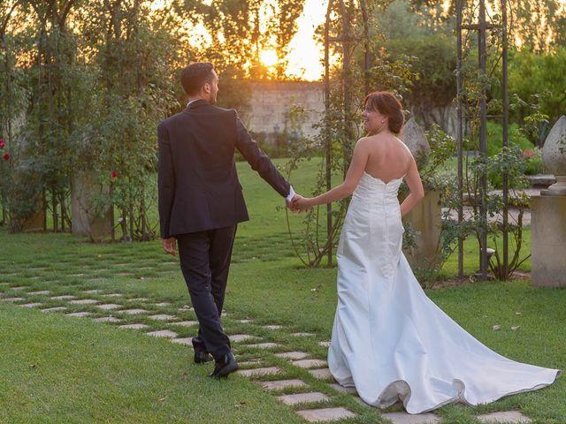 Il matrimonio di Alessandro e Marta a Lecce, Lecce 64