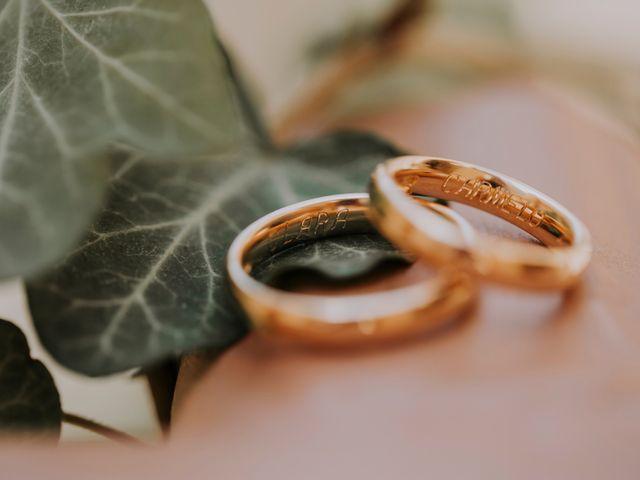 Il matrimonio di Carmelo e Clara a Regalbuto, Enna 20