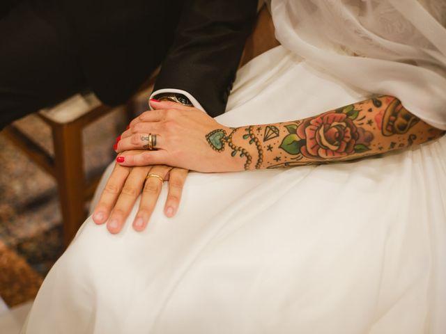 Il matrimonio di Alberto e Emanuela a Bologna, Bologna 23