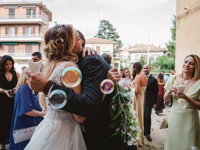 Il matrimonio di Alberto e Emanuela a Bologna, Bologna 26
