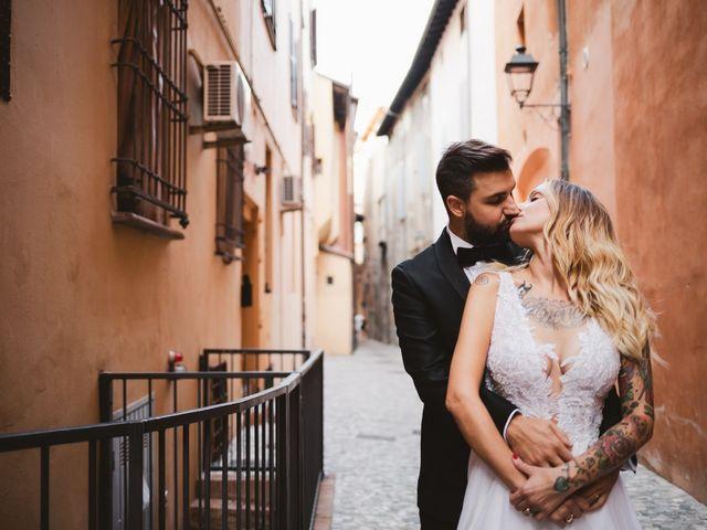 Il matrimonio di Alberto e Emanuela a Bologna, Bologna 29