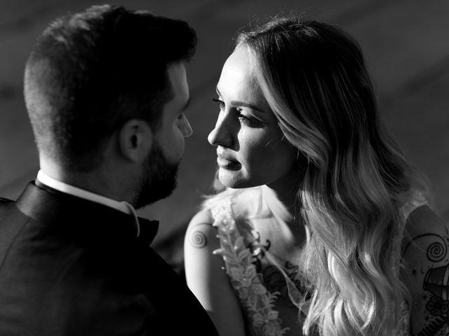 Il matrimonio di Alberto e Emanuela a Bologna, Bologna 32