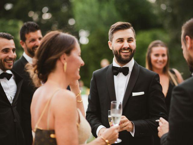 Il matrimonio di Alberto e Emanuela a Bologna, Bologna 44