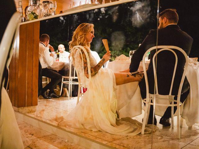 Il matrimonio di Alberto e Emanuela a Bologna, Bologna 56