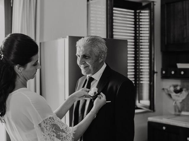 Il matrimonio di Jacopo e Annalisa a Saluzzo, Cuneo 21