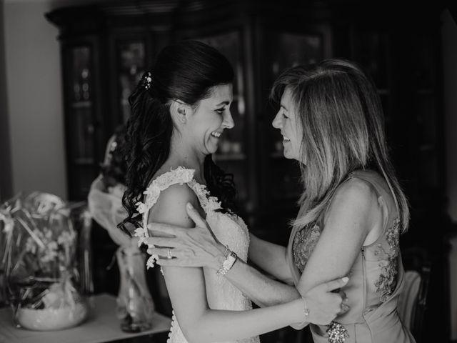 Il matrimonio di Jacopo e Annalisa a Saluzzo, Cuneo 19