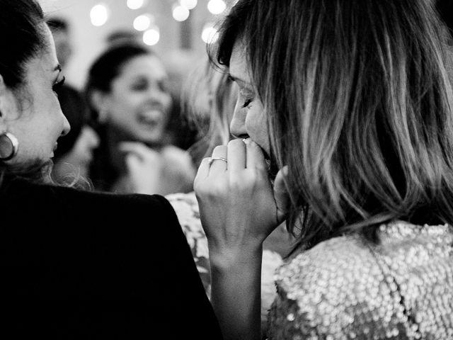 Il matrimonio di Andrea e Eleonora a Salsomaggiore Terme, Parma 16