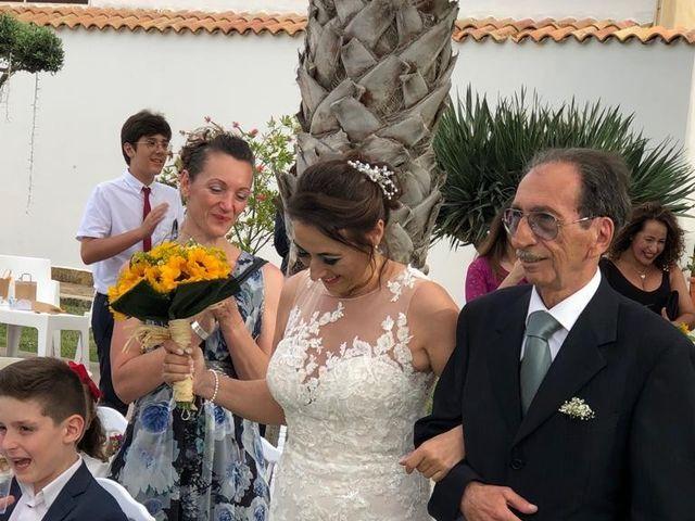 Il matrimonio di Riccardo e Barbara a Partinico, Palermo 12