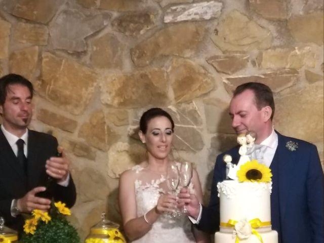 Il matrimonio di Riccardo e Barbara a Partinico, Palermo 16