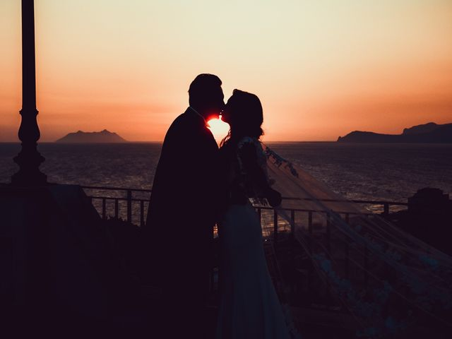 Il matrimonio di Maximiliano e Sabrina a Aprilia, Latina 47