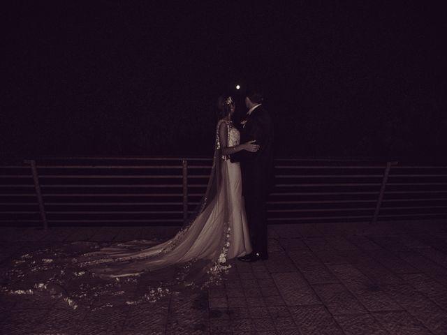 Il matrimonio di Maximiliano e Sabrina a Aprilia, Latina 58