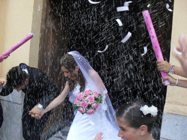 Il matrimonio di Fabrizio e Giovanna a Palermo, Palermo 7