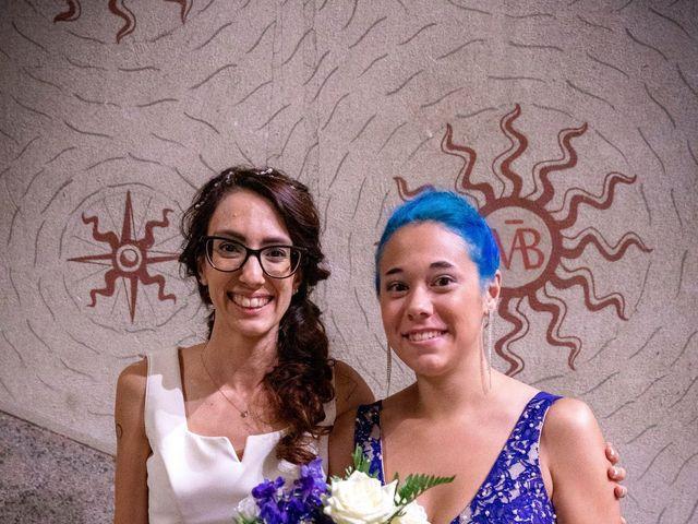 Il matrimonio di Daniele e Chiara a Sant'Angelo Lodigiano, Lodi 93