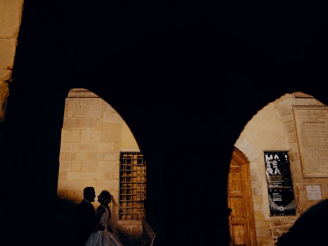 Il matrimonio di Simone e Giulia a Pistoia, Pistoia 2