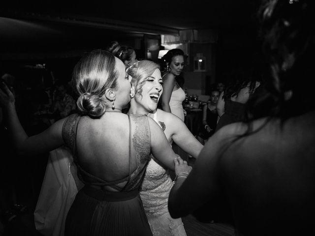 Il matrimonio di Andrea e Siriana a Costigliole Saluzzo, Cuneo 36