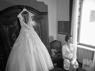 le nozze di Marta e Roberto 2