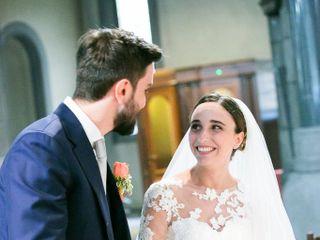 Le nozze di Monica e Daniele 3