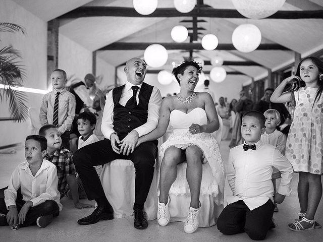 Il matrimonio di Massimo e Elena a Campiglione Fenile, Torino 60