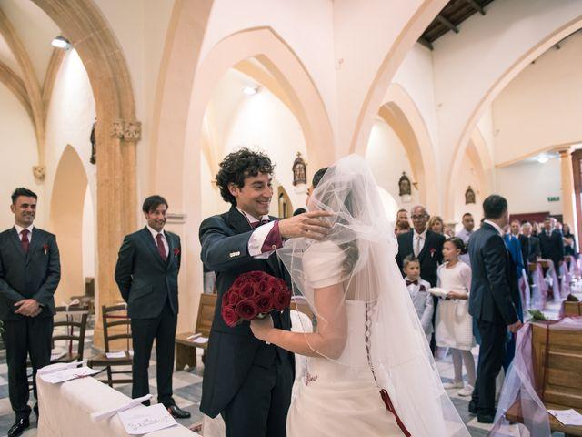Il matrimonio di Gianfranco e Nicole a Cagliari, Cagliari 14