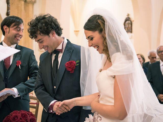 Il matrimonio di Gianfranco e Nicole a Cagliari, Cagliari 20