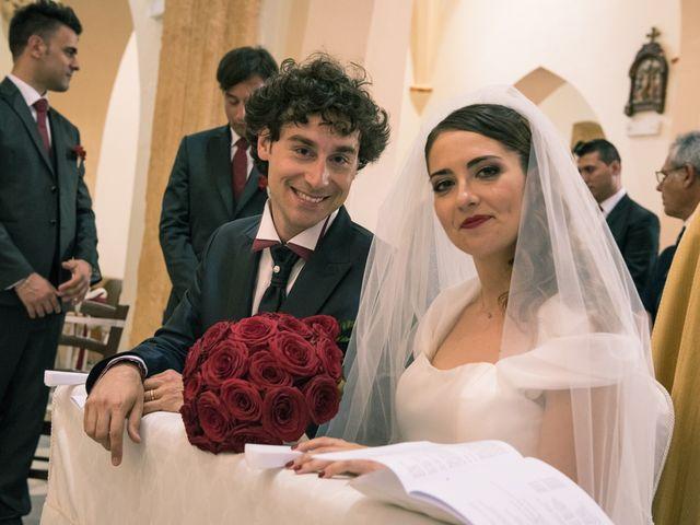 Il matrimonio di Gianfranco e Nicole a Cagliari, Cagliari 25