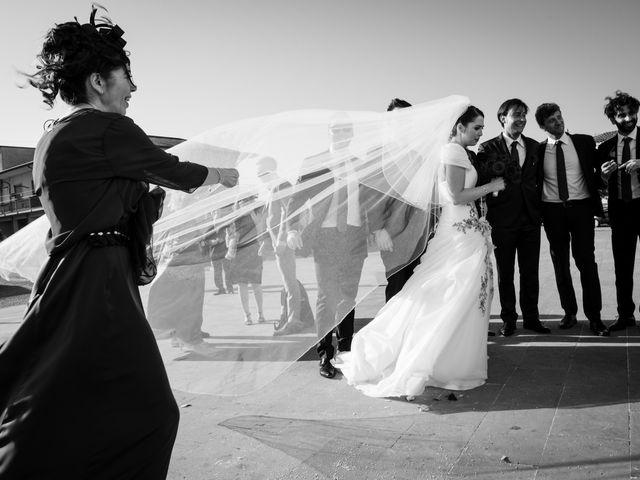 Il matrimonio di Gianfranco e Nicole a Cagliari, Cagliari 27