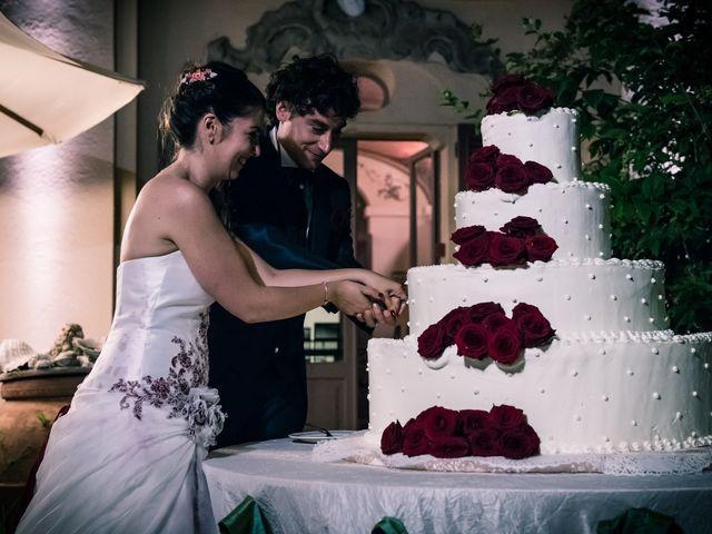 Il matrimonio di Gianfranco e Nicole a Cagliari, Cagliari 34
