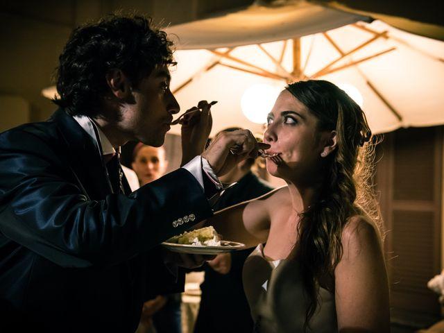 Il matrimonio di Gianfranco e Nicole a Cagliari, Cagliari 35