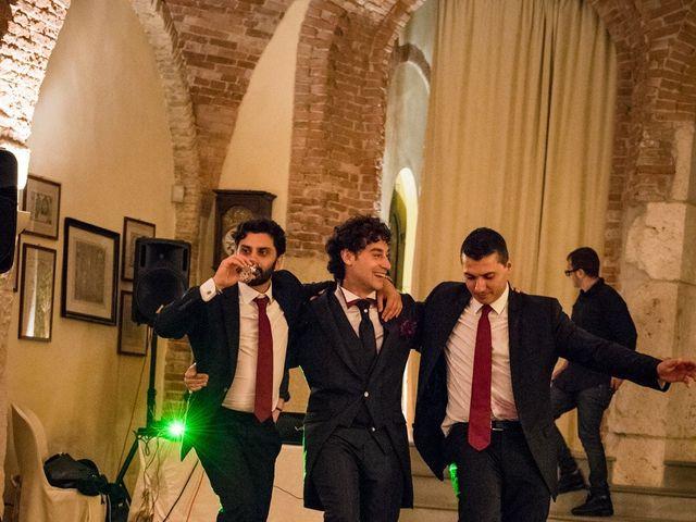 Il matrimonio di Gianfranco e Nicole a Cagliari, Cagliari 36