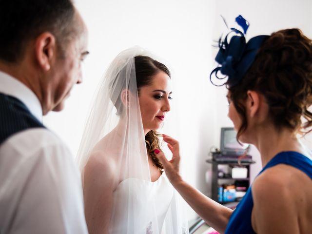 Il matrimonio di Gianfranco e Nicole a Cagliari, Cagliari 50