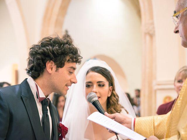 Il matrimonio di Gianfranco e Nicole a Cagliari, Cagliari 58