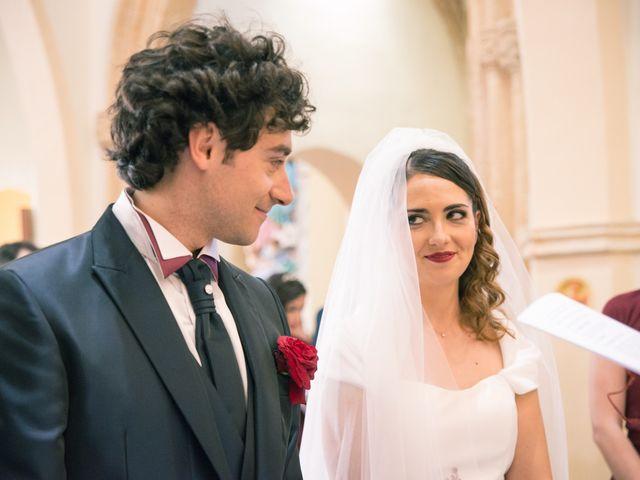 Il matrimonio di Gianfranco e Nicole a Cagliari, Cagliari 59
