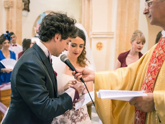 Il matrimonio di Gianfranco e Nicole a Cagliari, Cagliari 60