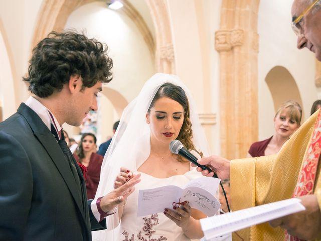 Il matrimonio di Gianfranco e Nicole a Cagliari, Cagliari 61