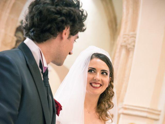 Il matrimonio di Gianfranco e Nicole a Cagliari, Cagliari 62