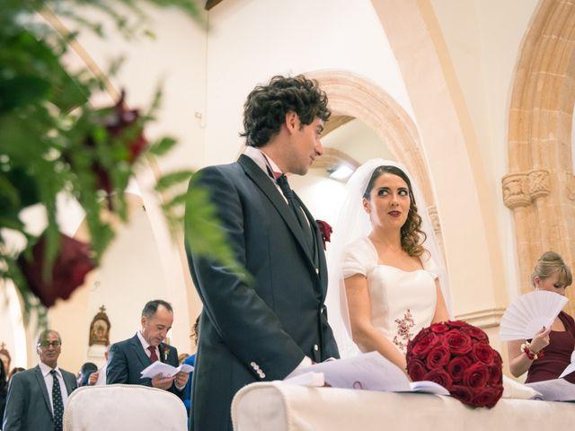Il matrimonio di Gianfranco e Nicole a Cagliari, Cagliari 64