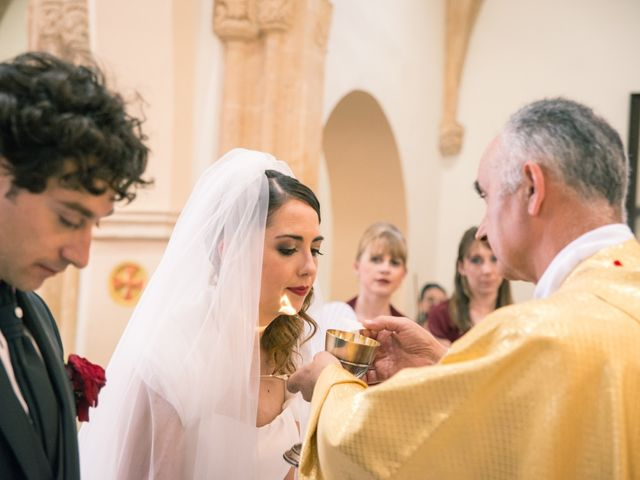 Il matrimonio di Gianfranco e Nicole a Cagliari, Cagliari 67