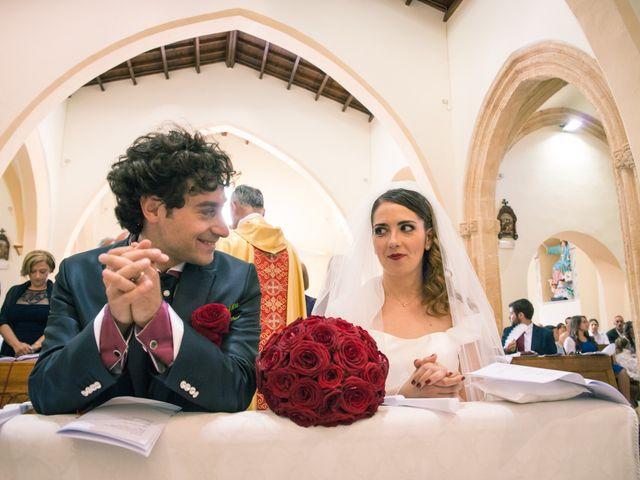 Il matrimonio di Gianfranco e Nicole a Cagliari, Cagliari 68