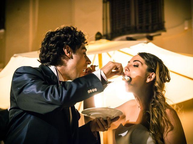 Il matrimonio di Gianfranco e Nicole a Cagliari, Cagliari 85