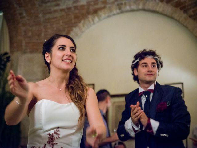 Il matrimonio di Gianfranco e Nicole a Cagliari, Cagliari 89