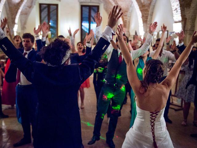 Il matrimonio di Gianfranco e Nicole a Cagliari, Cagliari 90