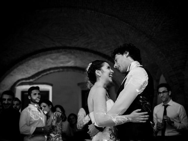 Il matrimonio di Gianfranco e Nicole a Cagliari, Cagliari 91