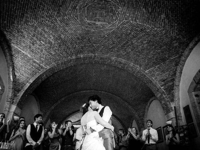Il matrimonio di Gianfranco e Nicole a Cagliari, Cagliari 92