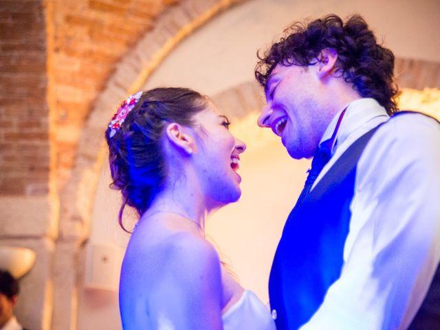 Il matrimonio di Gianfranco e Nicole a Cagliari, Cagliari 93