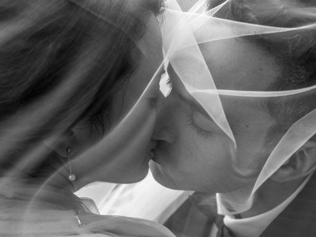 Il matrimonio di Fabio e Laura a Aci Castello, Catania 27